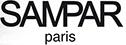 Sampar logo  b549e588d9ba5bdf03b50eff2049b4d74c89f4e0