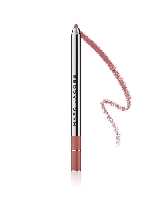 Marc Jacobs Beauty (P)Outliner Lip Pencil  Prim (rose) 304