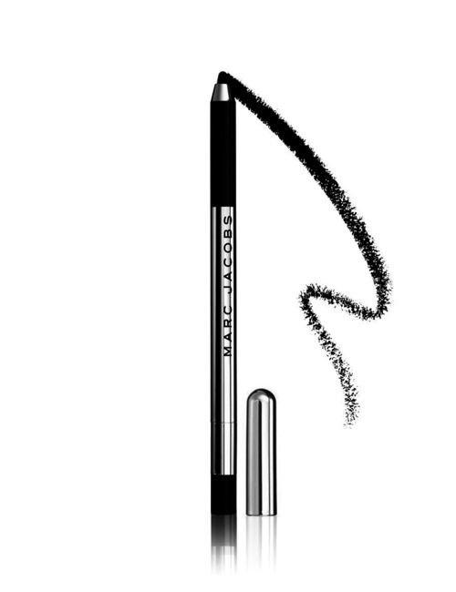 Marc Jacobs Beauty Highliner Gel Crayon Blacquer 42