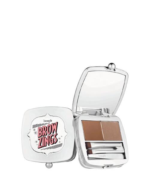 Benefit Cosmetics Brow Zings Eyebrow Shaping Kit 05 Deep