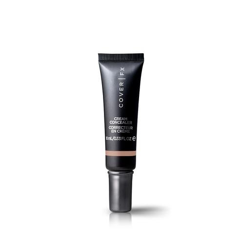 Closeup   cream concealer n medium