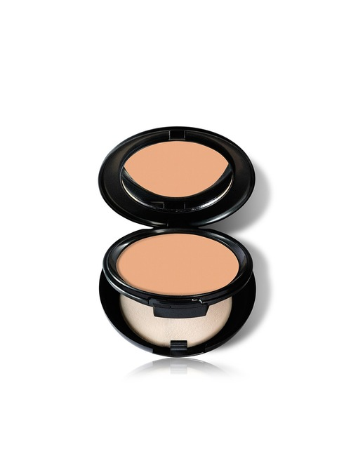 COVER FX Pressed Mineral Foundation N30