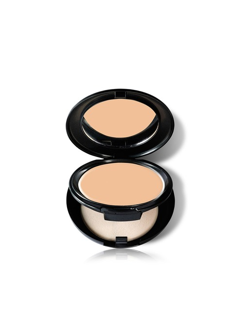 COVER FX Total Cover Cream Foundation G20
