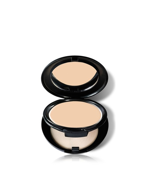COVER FX Total Cover Cream Foundation G80