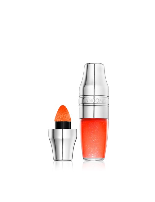 Lancôme Juicy Shaker 102 Apri Cute