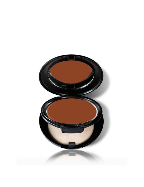 COVER FX Total Cover Cream Foundation G110