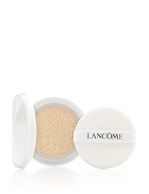 Lancôme Blanc Expert Cushion Compact High Coverage Single Refill BO-02