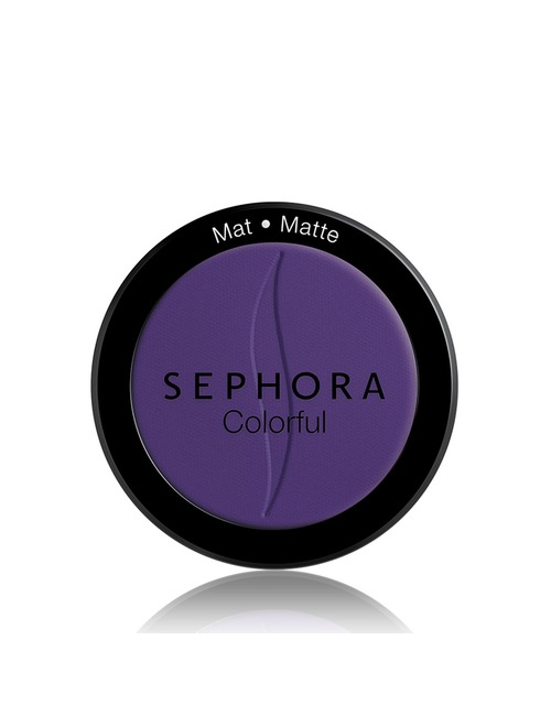 Sephora Collection Colorful Eye Shadow 239 After Work Drink