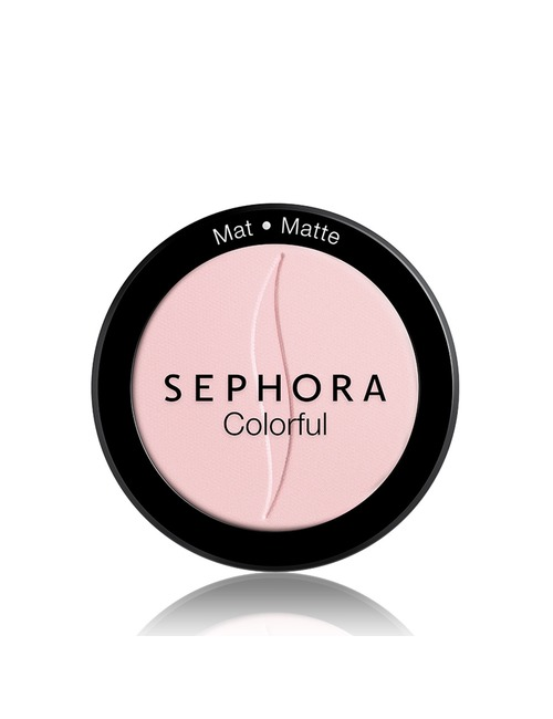 Sephora Collection Colorful Eye Shadow 42 Strawberry Macaroon