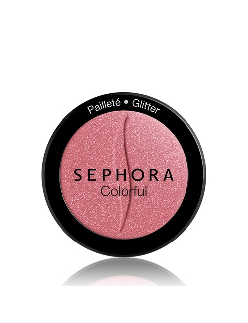Sephora Collection Colorful Eye Shadow 36 Love Song