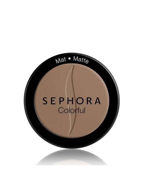 Sephora Collection Colorful Eye Shadow 290 Danger in Paradise