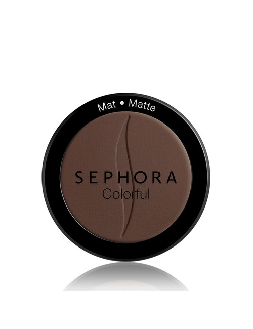 Sephora Collection Colorful Eye Shadow 301 Tree Hugger