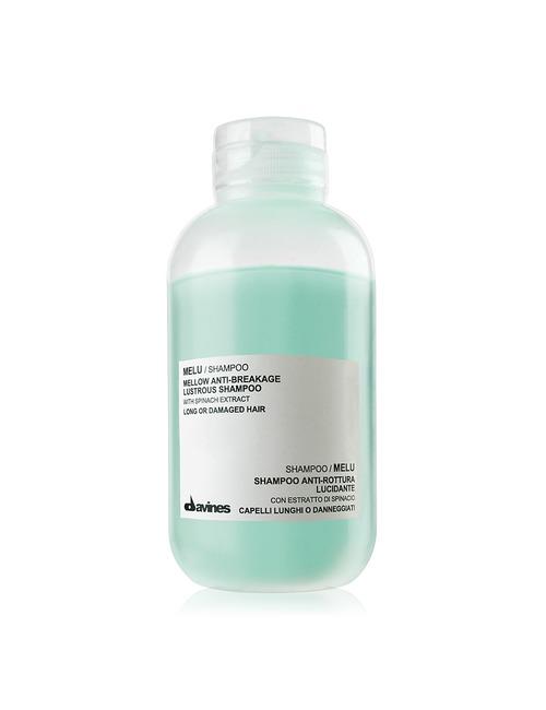 Closeup   sku no 73266 melu shampoo 250ml copy