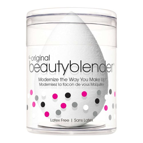 Closeup   6953 beautyblender web