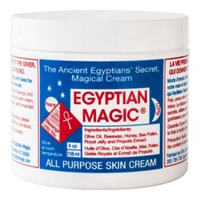 Moisture Cream Full Size