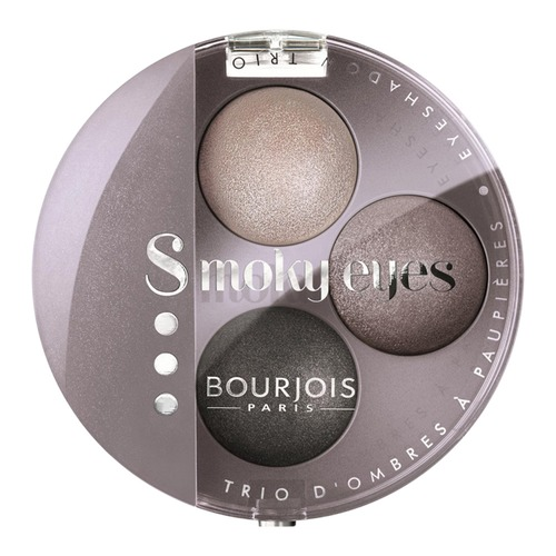 Closeup   4034 bourjois web