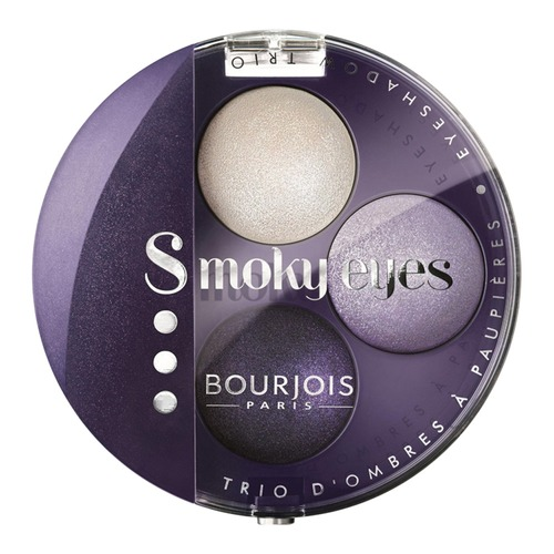 Closeup   3963 bourjois web