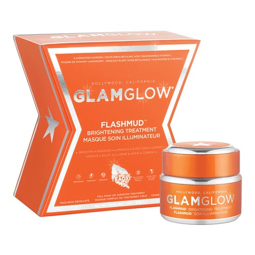 Closeup   8420 glamglow web