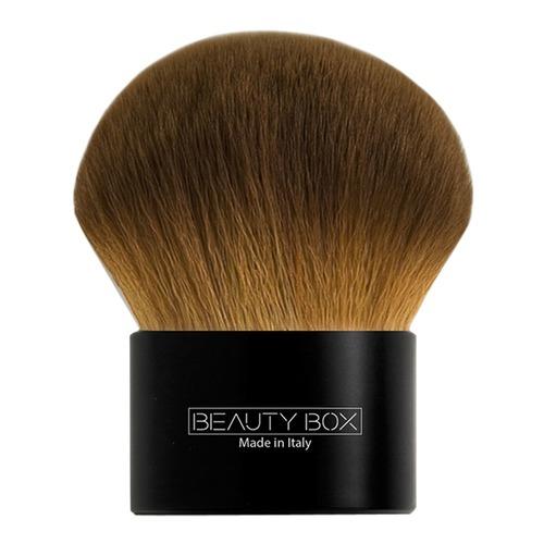 Closeup   7302 beautybox web