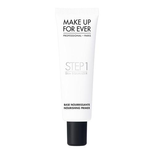 Closeup   8776 makeupforever web