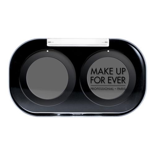 Closeup   8835 makeupforever web
