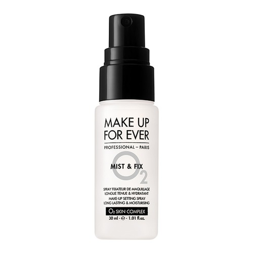 Closeup   8862 makeupforever web