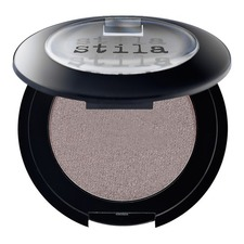 Eye Shadow Pans In Compact