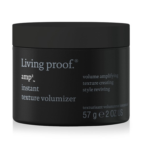 Closeup   living proof style amp2 instant texture volumizer 57g