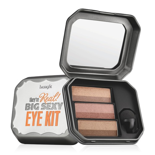 Closeup   big sexy eye kit1
