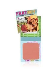 Boy's Blush   Frat Boy