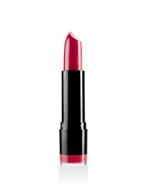 NYX Round Lipstick   Eros
