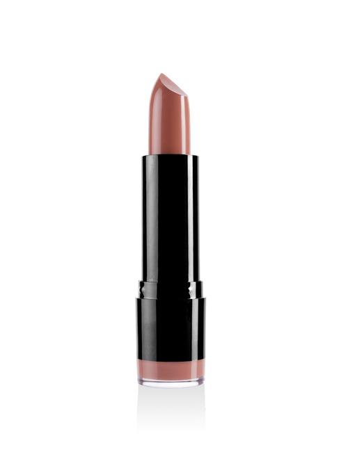 NYX Round Lipstick   Frappuccino