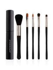 Touch Up Tube   Black