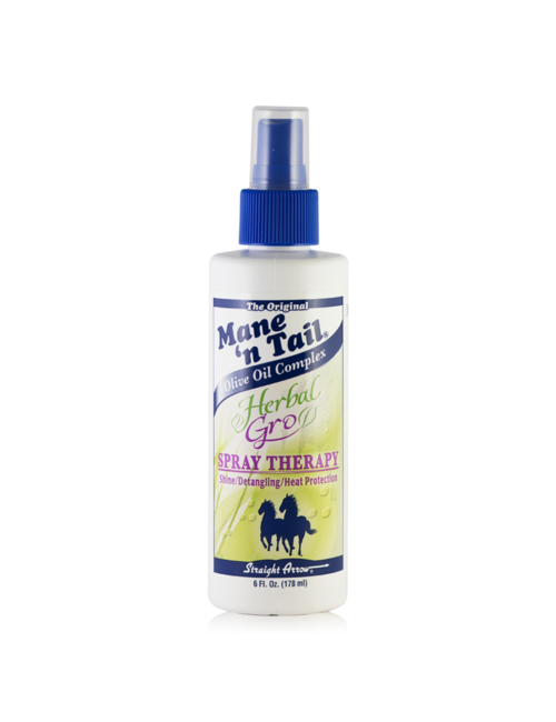 Mane n Tail Herbal Gro Spray 170 Ml