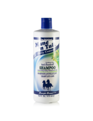 Anti Dandruff Shampoo 473ml