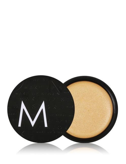 Closeup   makeupstore hightech sundust