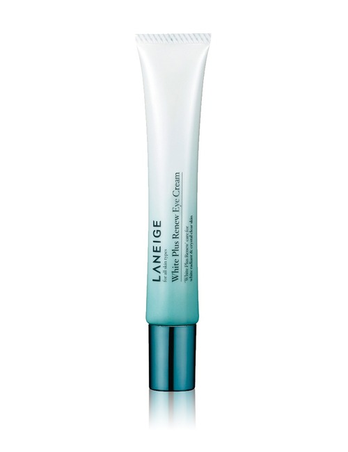 Laneige Laneige White Plus Renew Eye Cream
