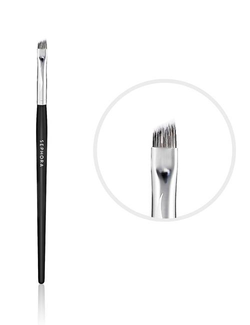 Sephora Collection Pro Brush Angled Eyeliner #22