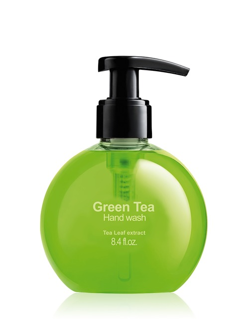 Sephora Collection Hand Wash Green Tea