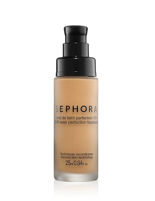 Sephora Collection 10hr Perfect Foundation 20 Cream