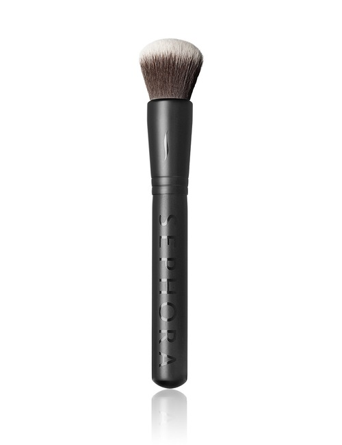 Sephora Collection Multitasker Powder Brush #45
