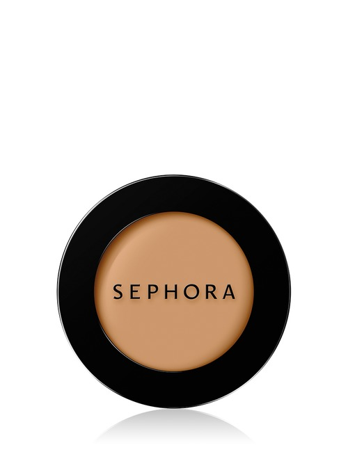 Sephora Collection 8hr Perfect Cover Concealer 30 Sand