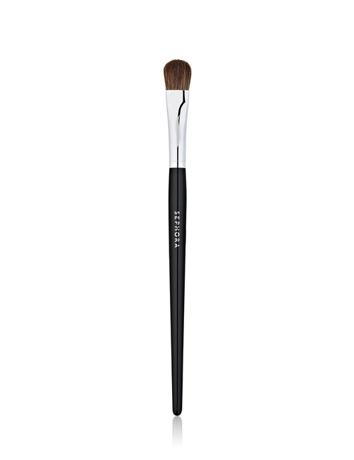 Sephora Collection Pro Brush Large Shadow #12