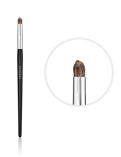 Sephora Collection Pro Brush Precision Smudge #29