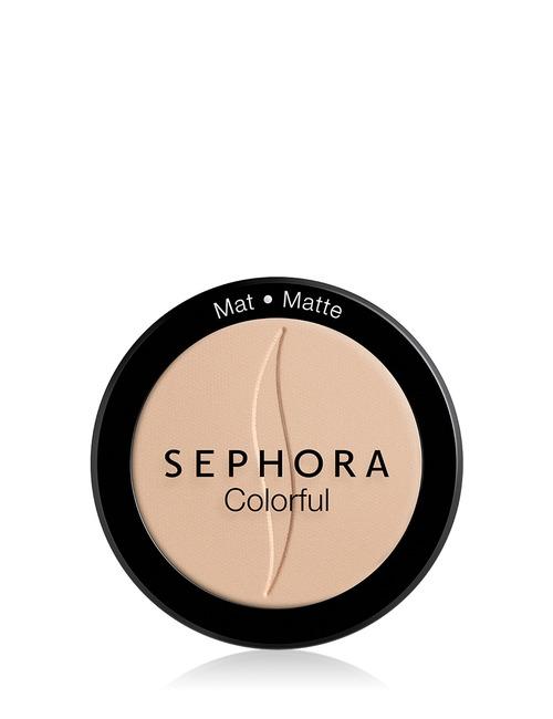 Sephora Collection Colorful Eye Shadow 73 Secret Boudoir