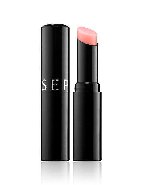 Sephora Collection Color Adapting Lip Balm
