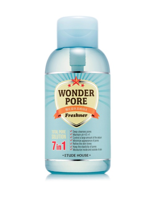 Closeup   wonder pore freshener