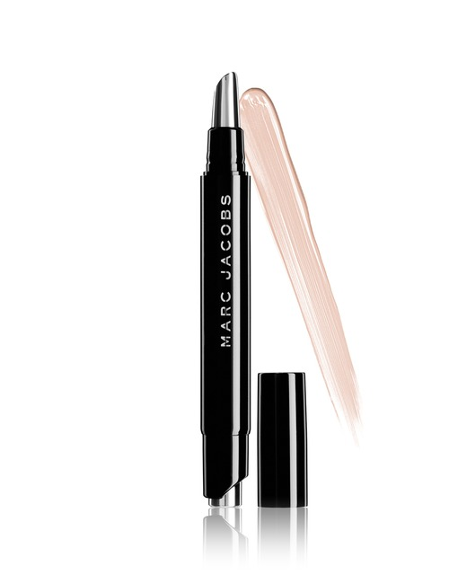 Marc Jacobs Beauty Remedy Concealer 1 Rendezvous