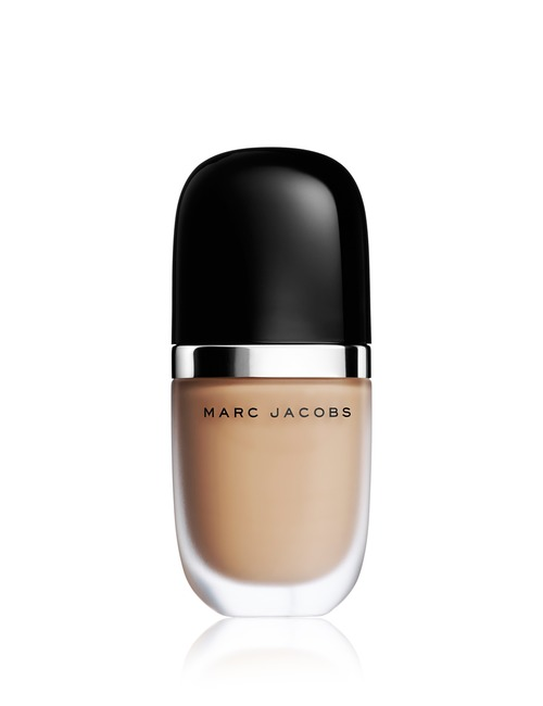 Marc Jacobs Beauty Genius Gel Golden Deep 46