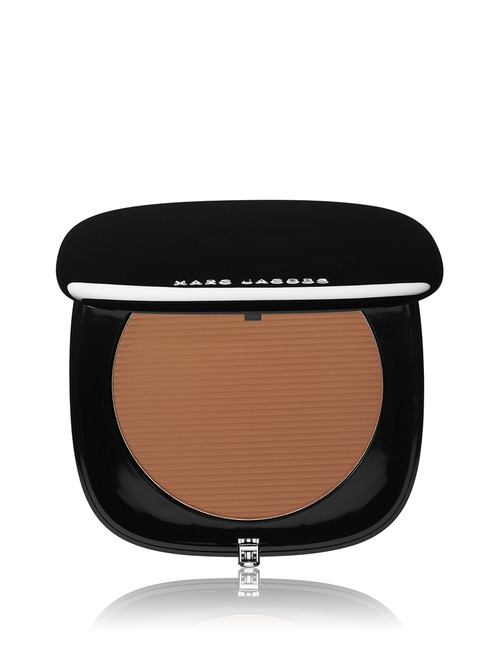 Marc Jacobs Beauty Omega Bronze 102 Tantric
